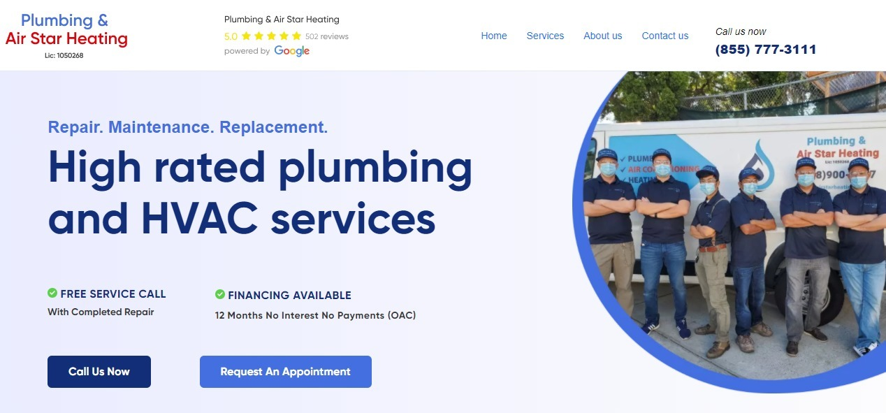 (@hvac_replace) Cover Image