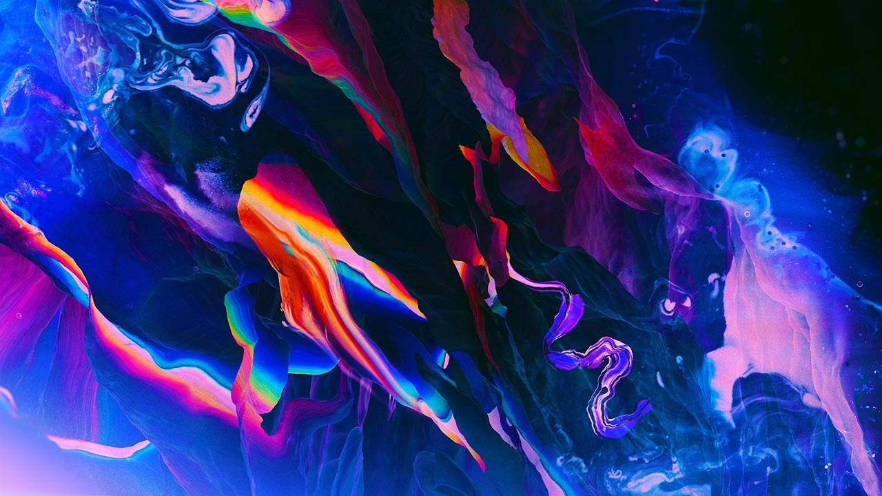 vase (@vaseoficial) Cover Image