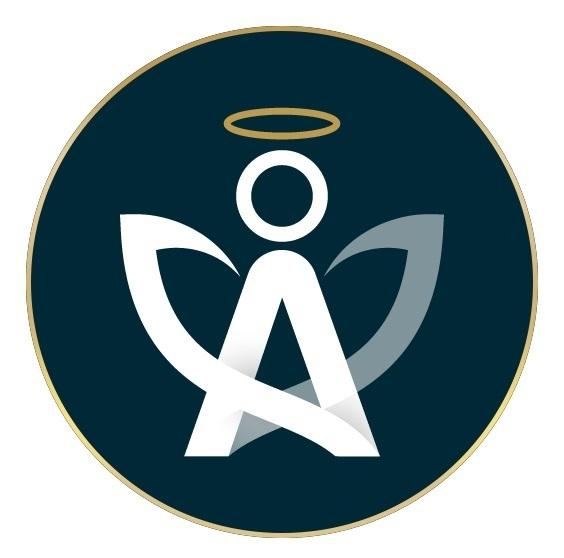 Angelic Invitations (@angelicinvitations) Cover Image