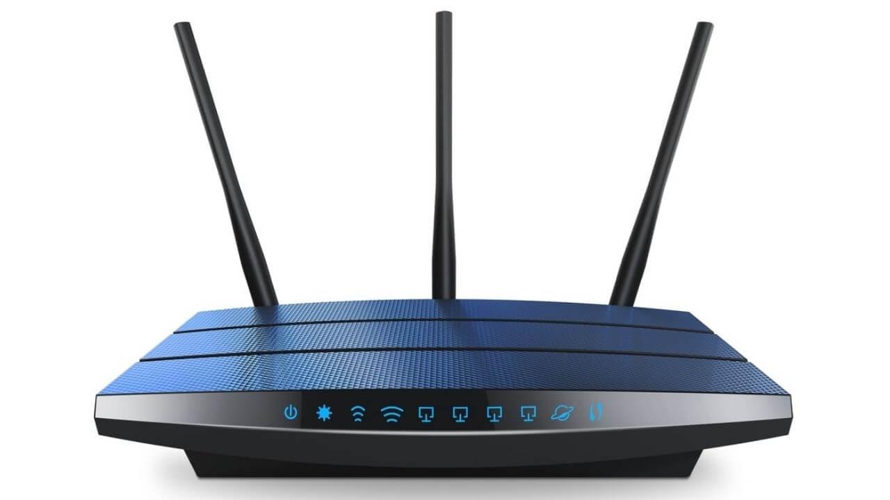 Spectrum router login (@spectrum21) Cover Image