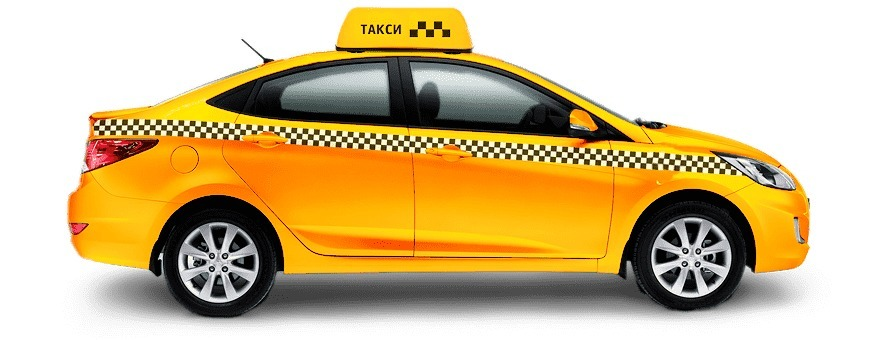 online taxi booking (@onlinetaxibooking) Cover Image