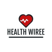 Health Wiree (@healthwiree) Cover Image