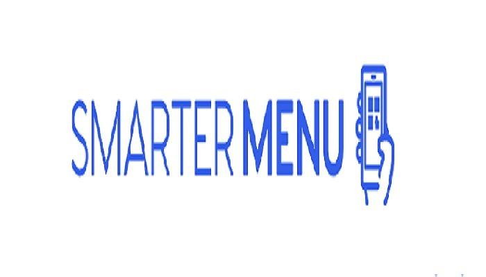SmarterMenu (@smartermenu) Cover Image
