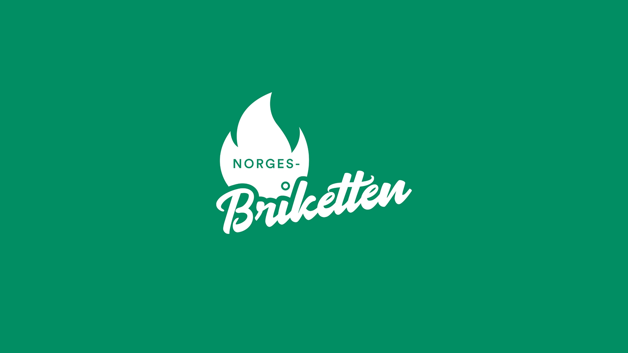 Norges Briketten (@norgesbriketten) Cover Image