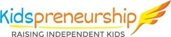 Kidspreneurship (@kidspreneurship) Cover Image