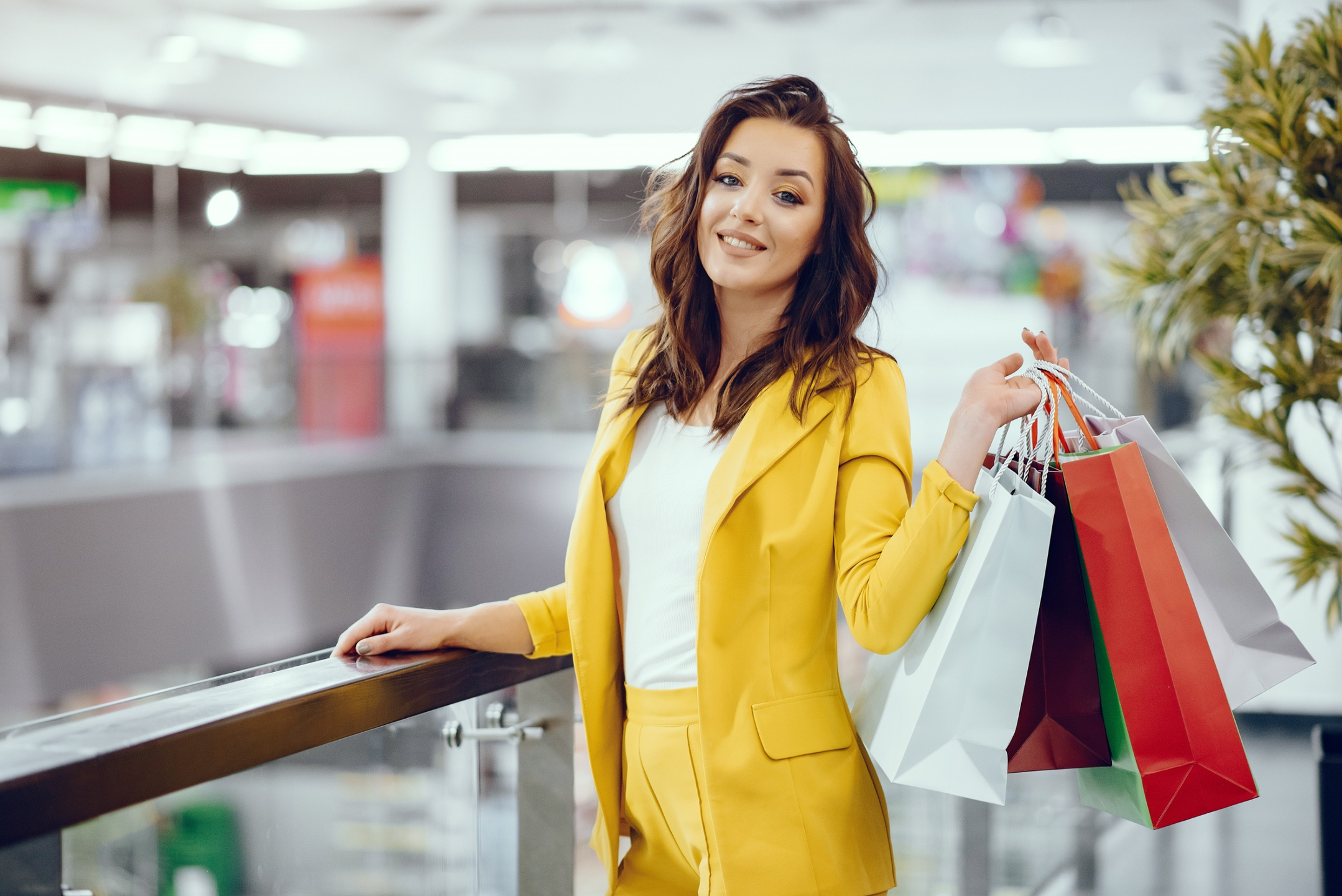 Shopping store in dehra (@worldshopify919) Cover Image