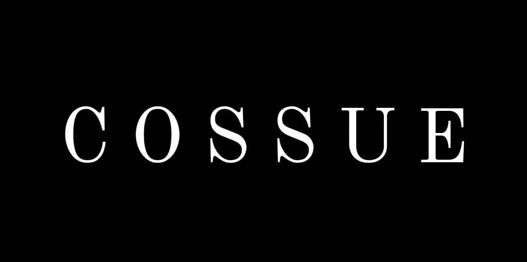 Cossue  (@cossueindia) Cover Image