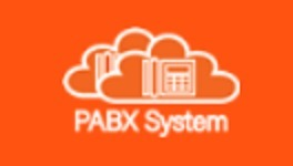 PABX System Installation  (@pabxsystem) Cover Image