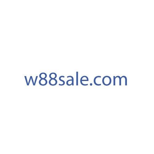 w88 sale (@w88sale) Cover Image