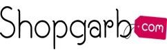(@shopgarb) Cover Image