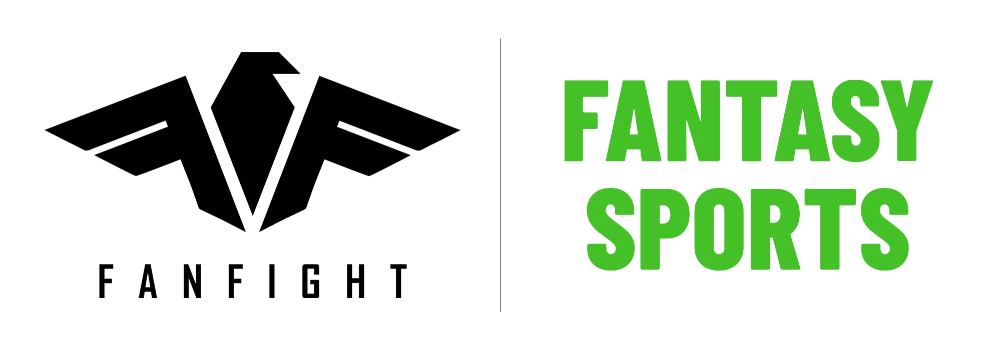 FanFight Fantasy SPorts (@fanfightapp) Cover Image