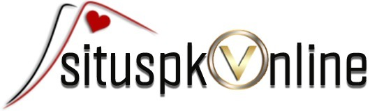situs pkv online (@situspkvonline) Cover Image