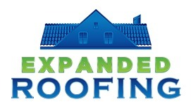 Expanded Roofing & Restoration (@scotthudson3) Cover Image