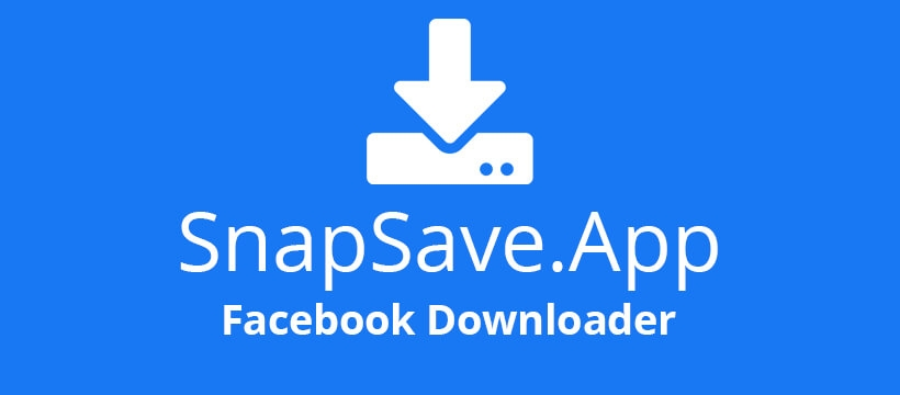 Snap (@snapsaveja) Cover Image