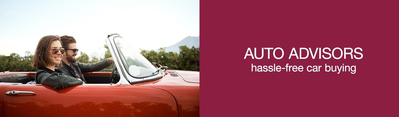 Auto Advisor (@autoadvisor1) Cover Image