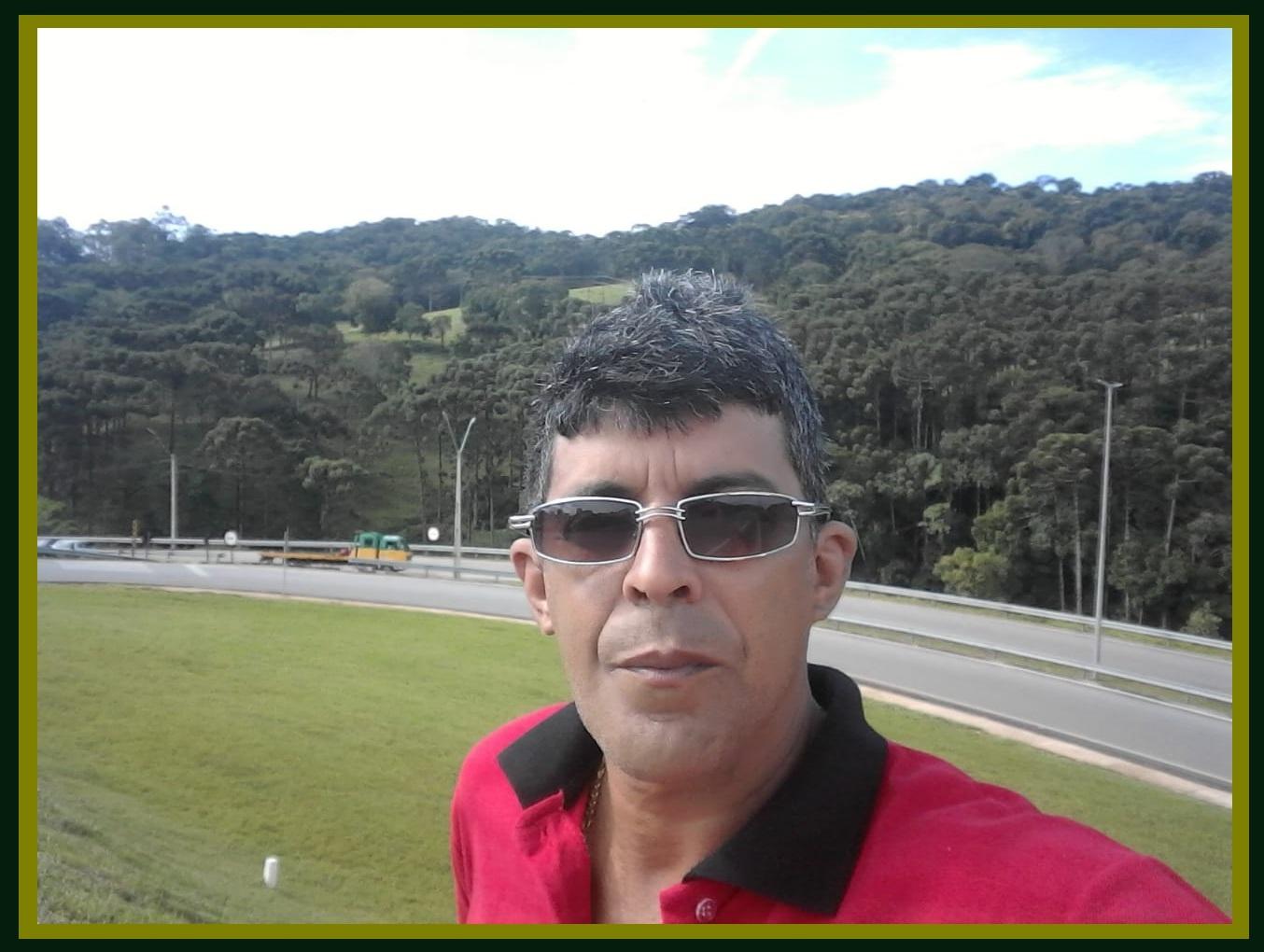 Marcio Luiz (@marcioluizlocutor) Cover Image