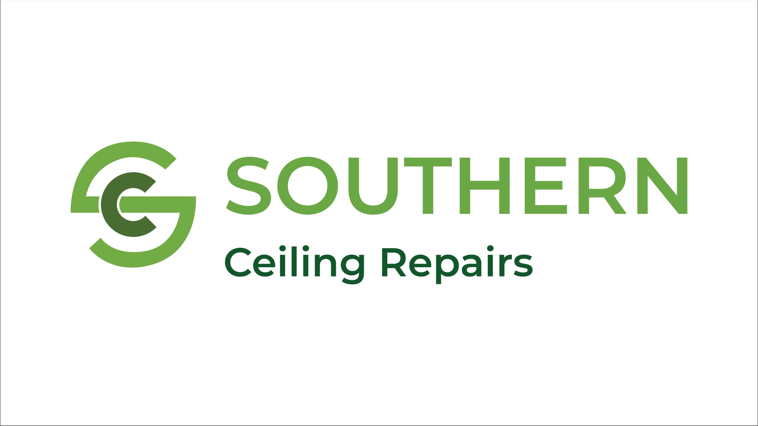 Southern Ceiling  (@southernceilingrepairs) Cover Image