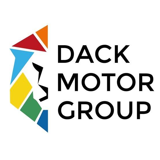 DACK MOTOR GROUP (@dackmotorgroup) Cover Image