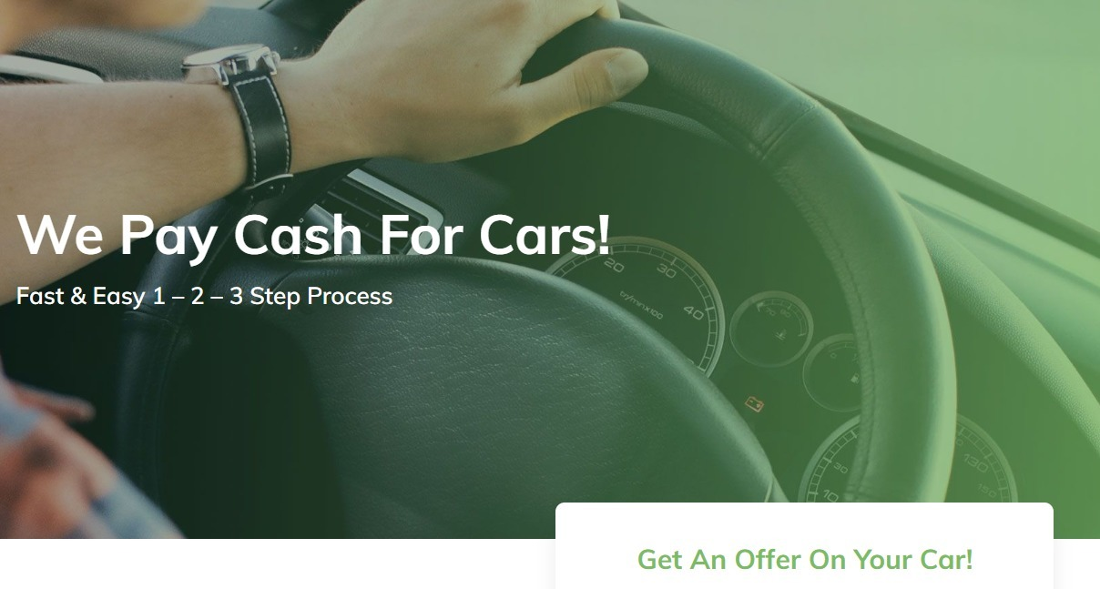 Speedy's Cash For Cars (@speedyscashforcars) Cover Image
