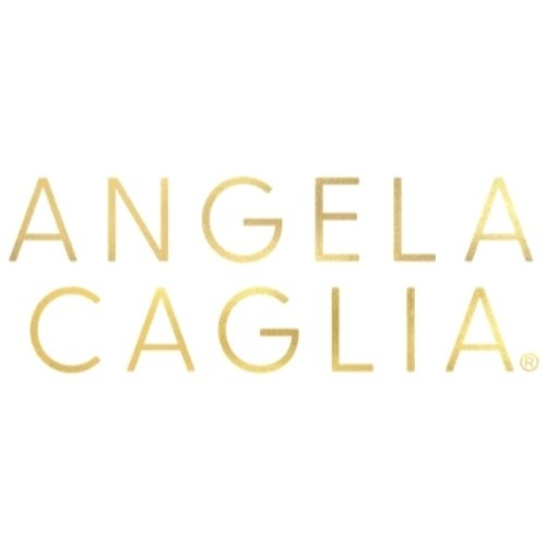 angelacaglia01 (@angelacaglia01) Cover Image