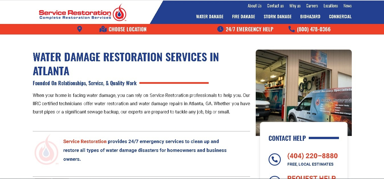 Service Restoration (@servicerestoration8) Cover Image