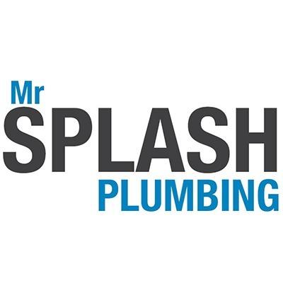 Plu (@plumber11) Cover Image