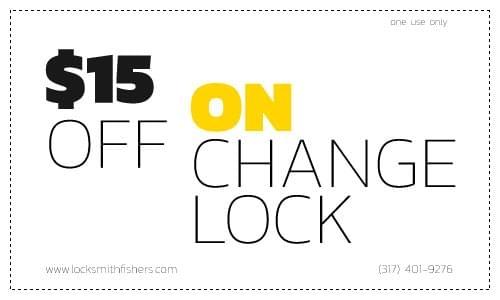 Locksmith Fishers Indiana (@jasonjaydenborg) Cover Image