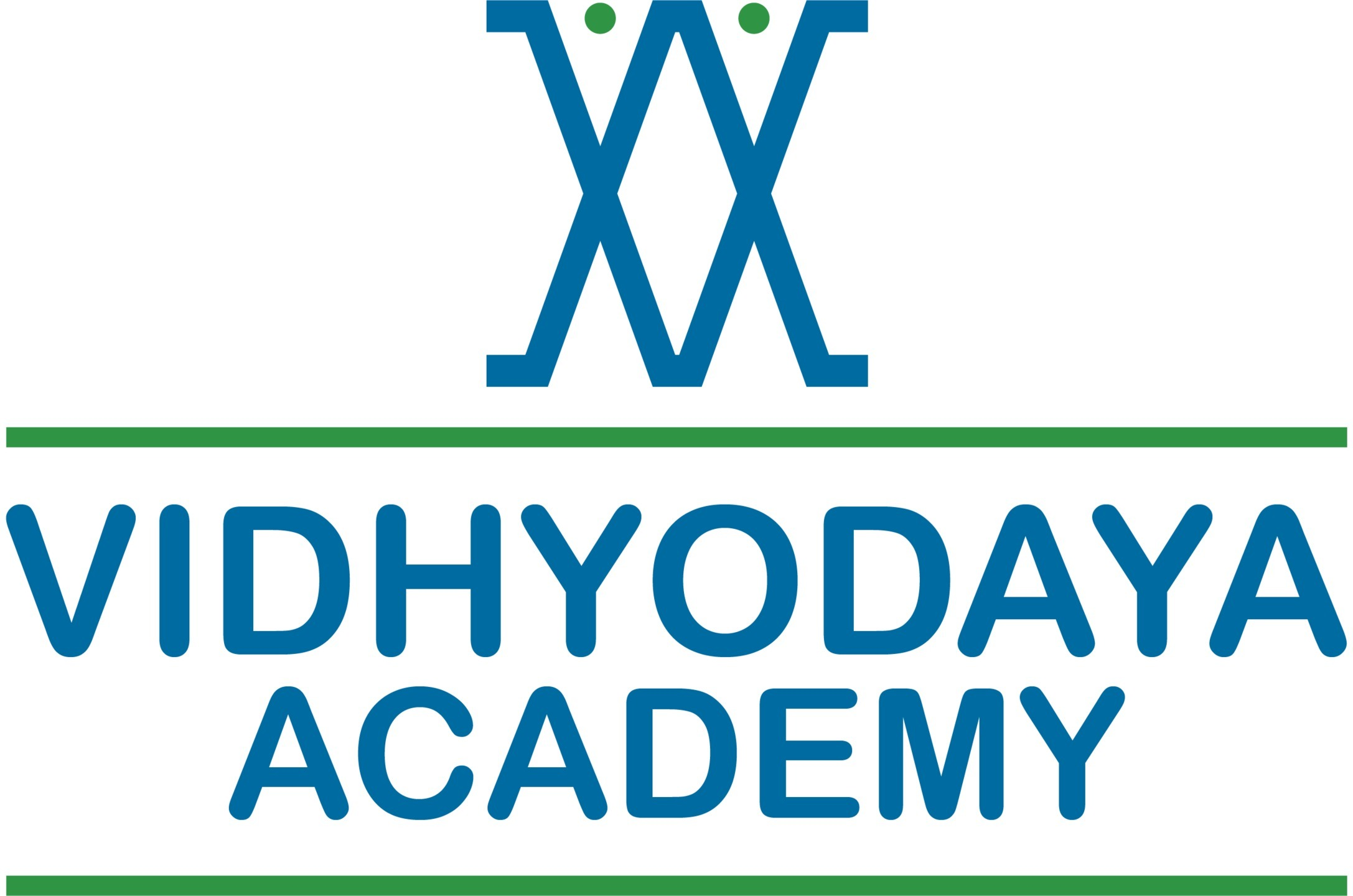 (@vidhyodayaacademy) Cover Image
