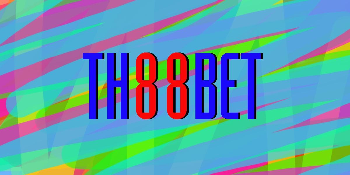 TH88BET แทงบอล (@th88bet001) Cover Image