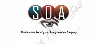 sa (@saideva123) Cover Image
