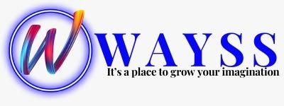 WAYSS (@wayss1126) Cover Image
