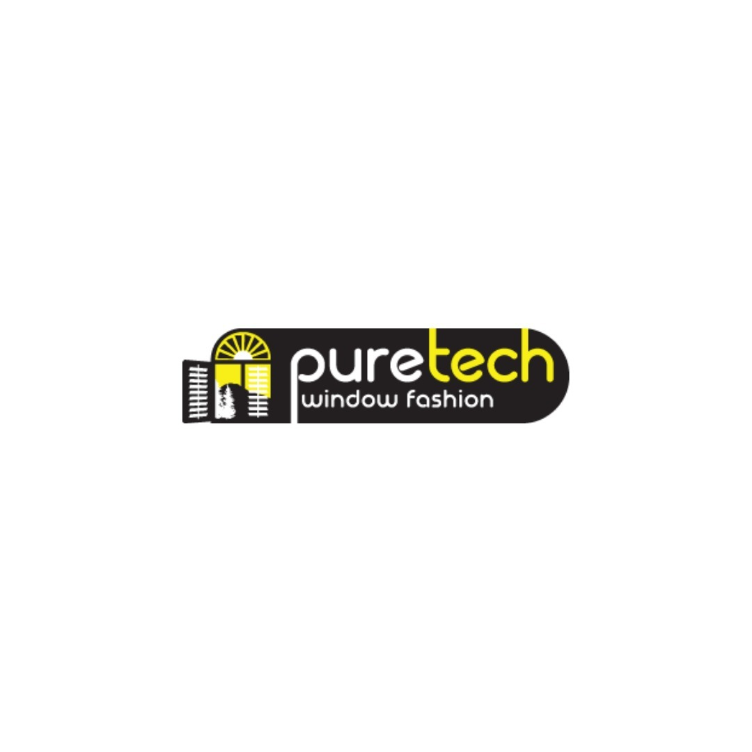 Pure Tech Window Fashion (@puretechblinds) Cover Image