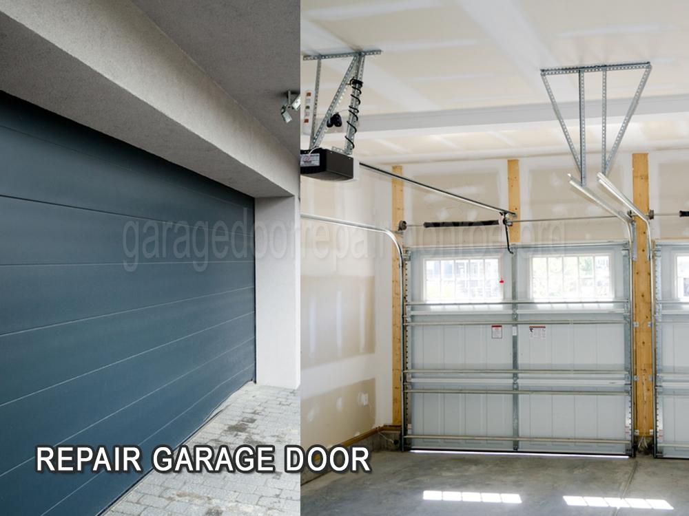 Monroe Pro Garage Service (@mnrgarage21) Cover Image