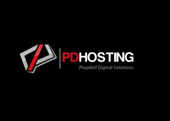 pdhosting (@pdhosting) Cover Image