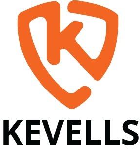 kevell_kzeus (@kevell_kzeus) Cover Image