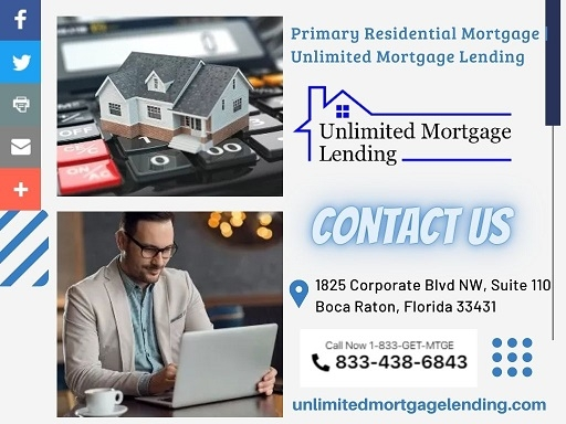 (@mortgagelending02) Cover Image