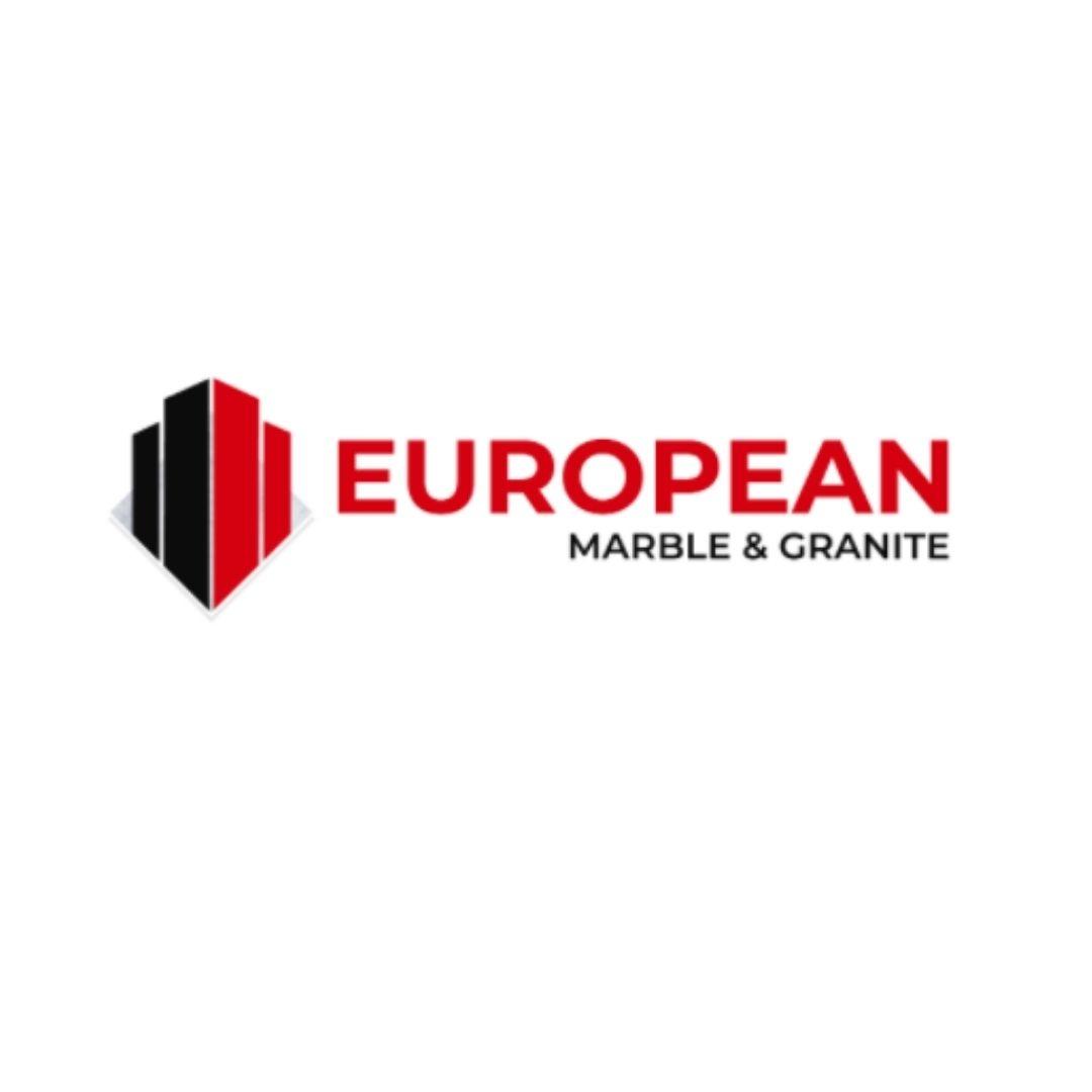 Europeanarblegranite (@europeanmarblegranite) Cover Image