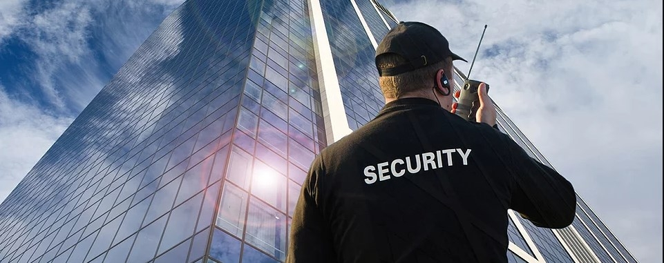 ASAP Security (@asapsecurity) Cover Image