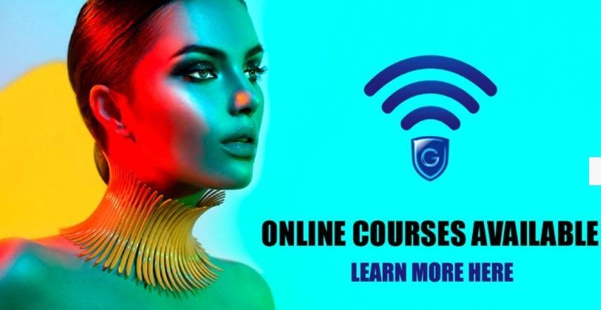 GLOW Academy (@glow-academy) Cover Image