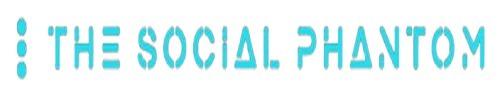 The Social Phantom (@thesocialphantom) Cover Image
