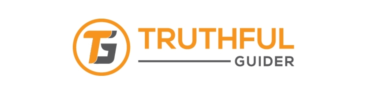 Truthful Guider (@truthfulguider) Cover Image