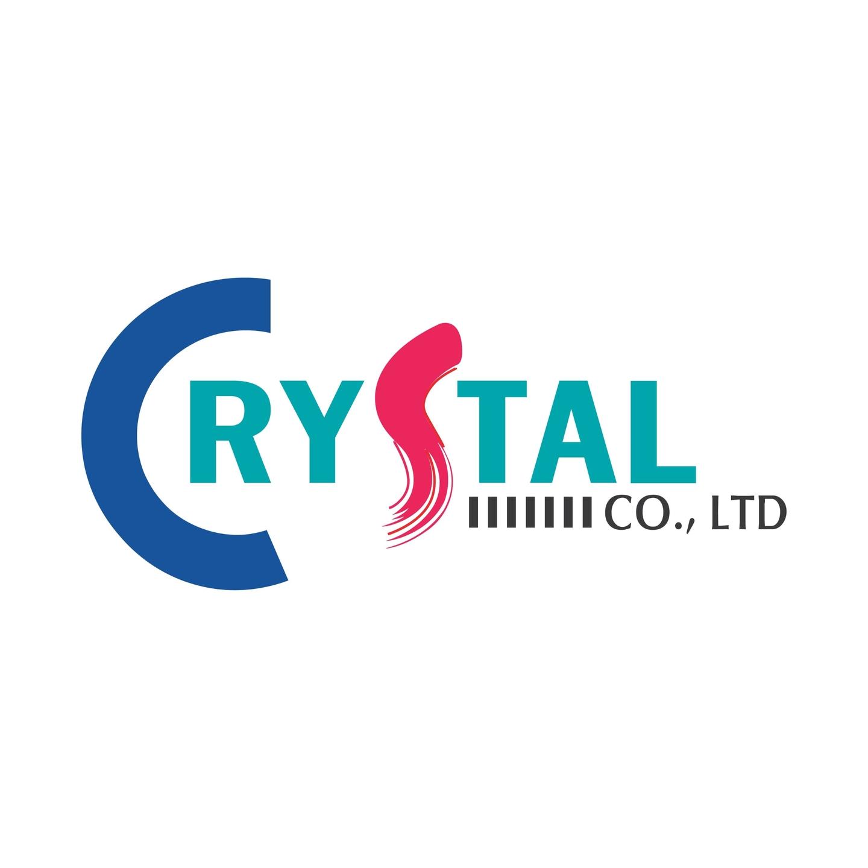Crystal Design TPL (@crystaldesigntpl) Cover Image