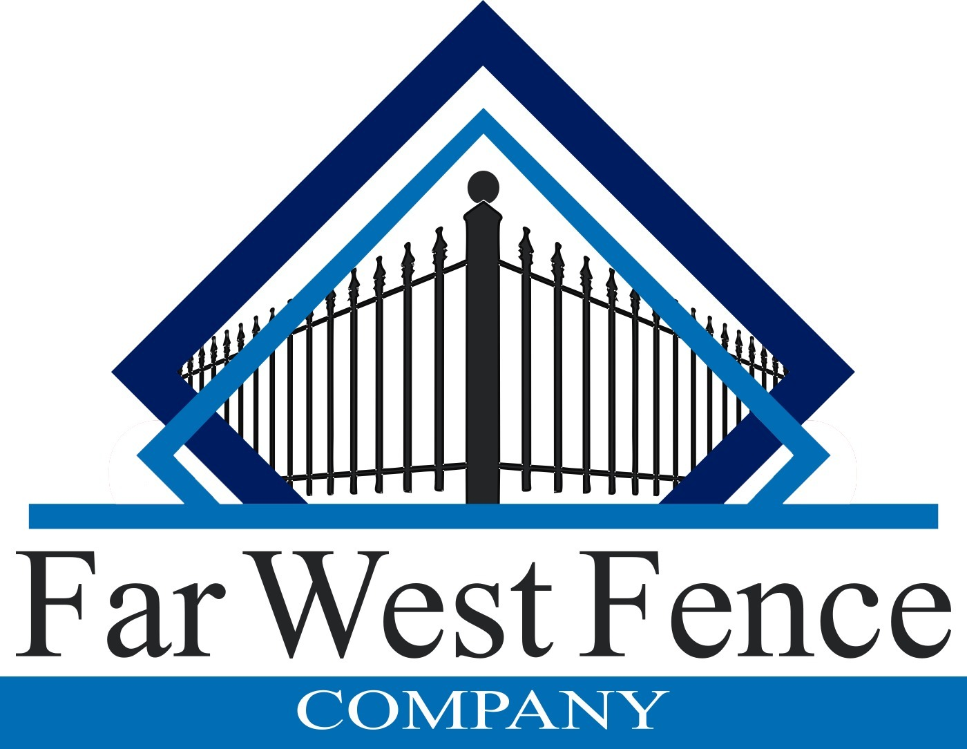 Far West Fence (@farwestfence) Cover Image