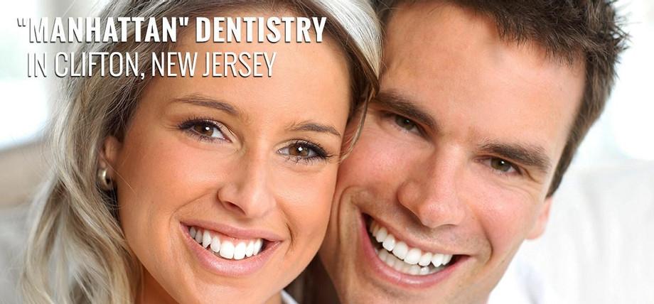 Best Implants NJ (@implantsnj77) Cover Image