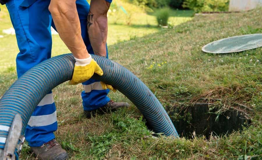 Pipes Plumbing (@pipesplumbing) Cover Image