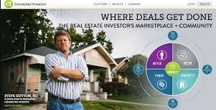 Real Estate Investing (@realestateinvesting) Cover Image