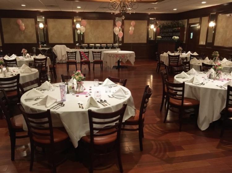 Flemington Banquet Hall (@flemingtonbanquethall) Cover Image