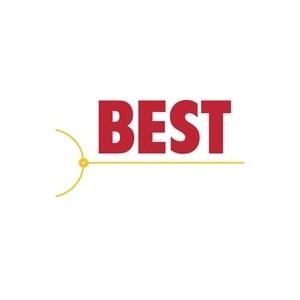BEST Inc (@solder) Cover Image