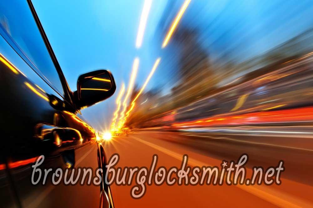 Brownsburg Fast Locksmith (@bwblocks21) Cover Image