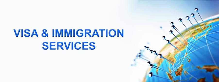Ameuro Migration (@visaservicesindelhi) Cover Image